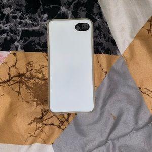 Accessories - iPhone 7/8 phone case